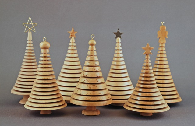 Christmas tree  Tradition amp History  Britannicacom
